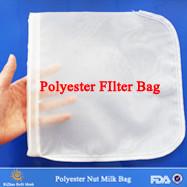 reusable nylon filter bag