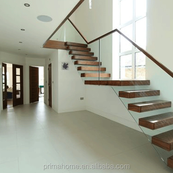 Folding stairs folding stairs suppliers and manufacturers at alibaba com