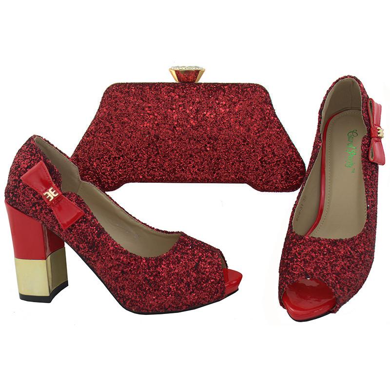 bf284ea5b070f Yüksek Kaliteli Kraliyet Mavi Ayakkabılar Üreticilerinden ve Kraliyet Mavi  Ayakkabılar Alibaba.com'da yararlanın