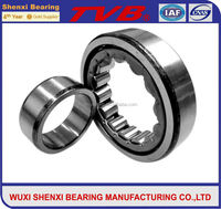 high quality NU2309 radial cylindrical roller bearings used cars in dubai single roller bearings
