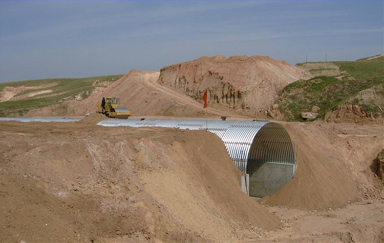 Used Concrete Culvert Pipe For Sale Buy Used Culvert