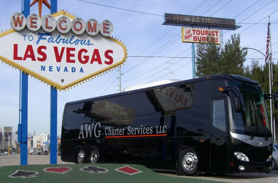 Price of A New Luxury Coach 60 Seats Passenger Bus For Sale
