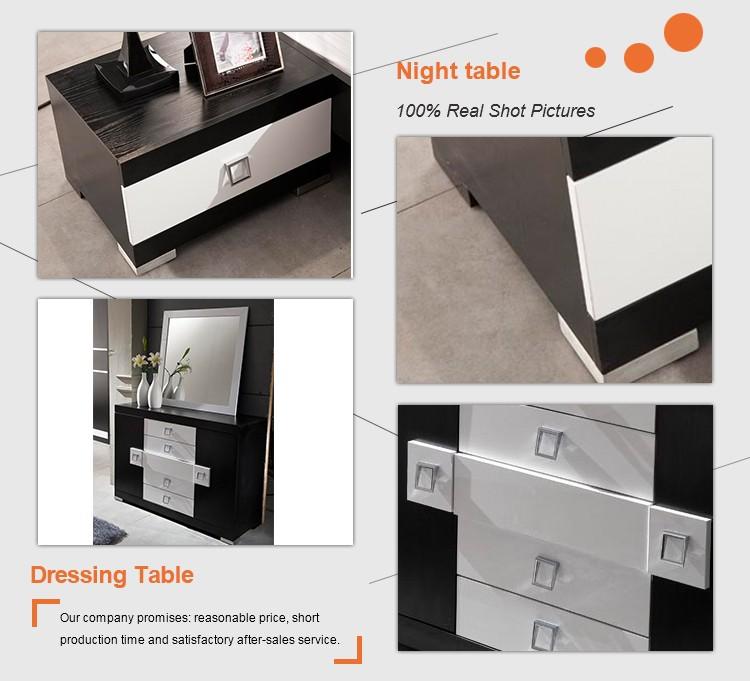 Laatste gebruikt slaapkamer meubels ontwerp voor verkoop buy product on - Volwassen design slaapkamer ...