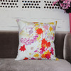 2017 digital printing cushion cover new design cushion cover wholesale