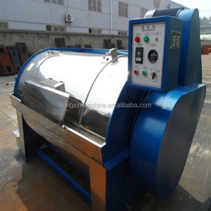 industrial washing machine /wool cleaning machine/washing cup cleaning machine