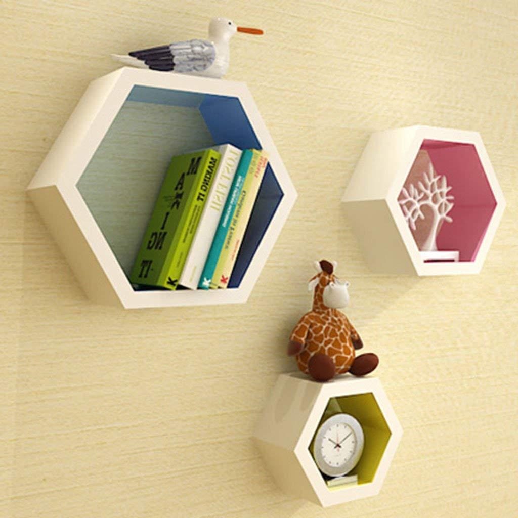 Cheap Tv Shelf Ideas, find Tv Shelf Ideas deals on line at Alibaba.com