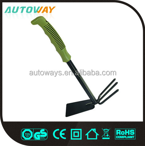 China Garden Hoe Types China Garden Hoe Types Manufacturers and