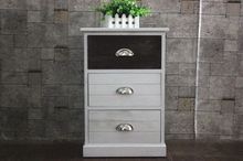 2016 new & hot good quantity Free sample china factory direct sale chest drawers