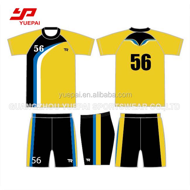 Sublimation Printing Mexico Football Jerseys Soccer Jerseys - Buy ... 9d6a09dd9