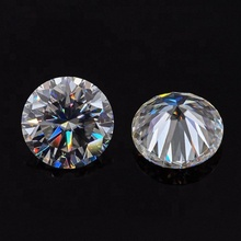 Top quality <span class=keywords><strong>모</strong></span>이 사 <span class=keywords><strong>나이트</strong></span> diamond D color VVS1 GRA 컷 loose moissanites 1 carat 흰 <span class=keywords><strong>모</strong></span>이 사 <span class=keywords><strong>나이트</strong></span> diamond price