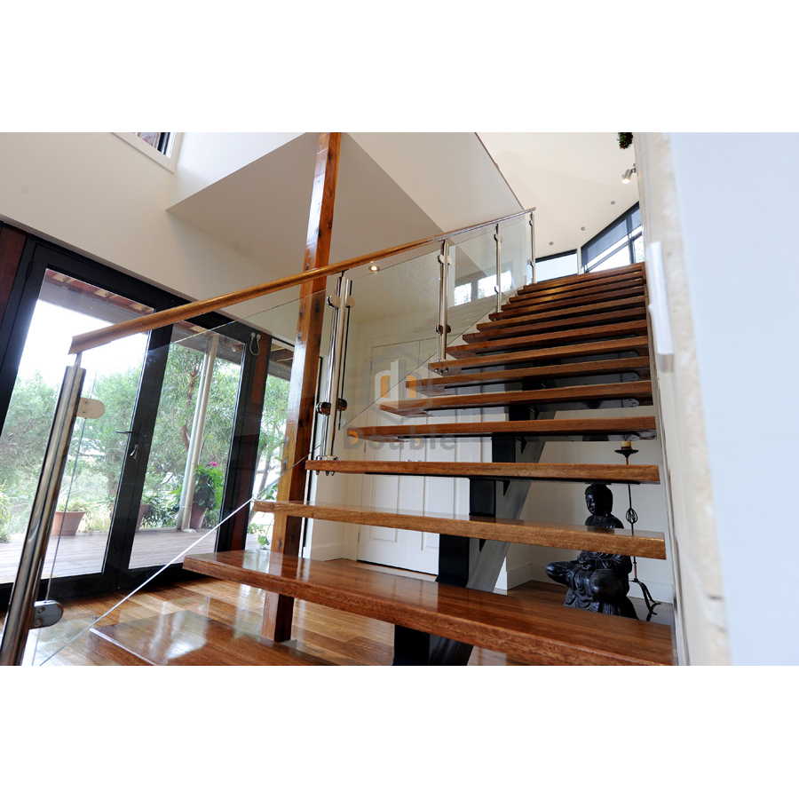 Nice Steel Straight Staircase Wholesale, Straight Staircase Suppliers   Alibaba
