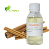 USP grade hot sell cinnamon flavors concentrate 5%-8% mix ratio liquid fruit flavoring for vape liquid