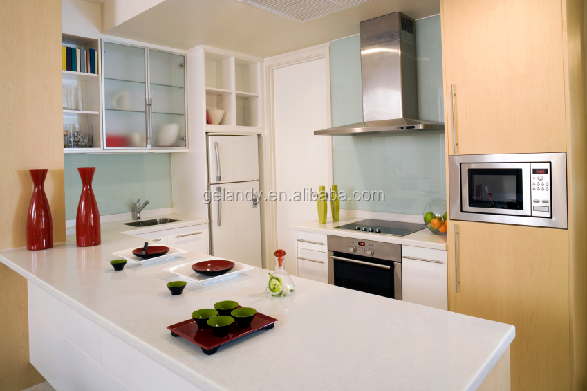 China Kitchen Corian Countertops Manufacturers And Suppliers On Alibaba