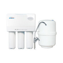 High Quality Reverse Osmosis System Under Sink Tap Water Purifier Alkaline Water