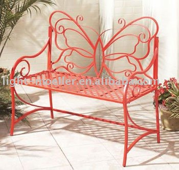 Exceptional Decorative Metal Benches, Decorative Metal Benches Suppliers And  Manufacturers At Alibaba.com