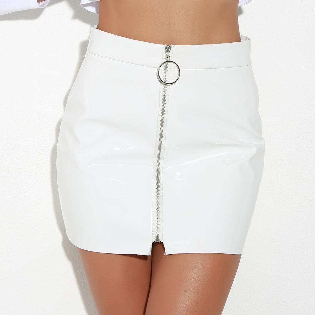 5a0544538fc1 Cheap Hot Tight Mini Skirt, find Hot Tight Mini Skirt deals on line ...