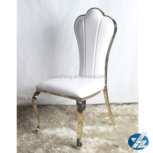 Wholesale rental banquet chairs for weddings and events