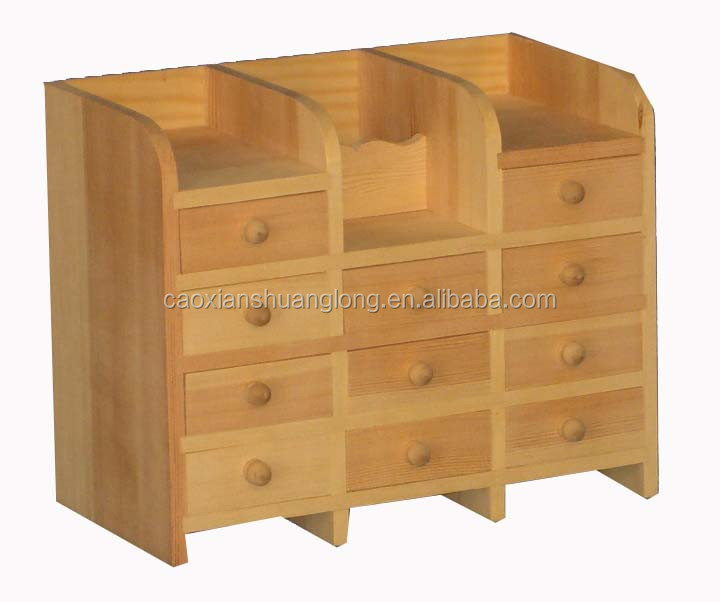 shopgoldenpineapple chest vintage wooden drawers no products of small