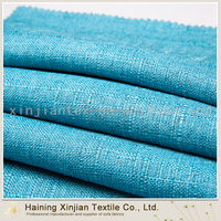 Super Soft 100% linen fabric