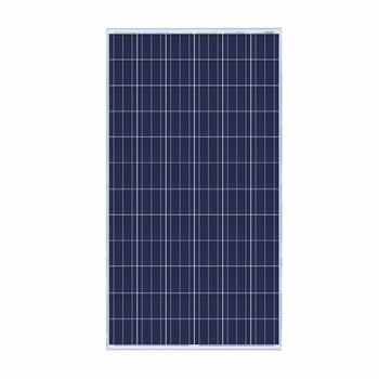 24v Solar Pv Module 300w 310w 320w Poly Panels With