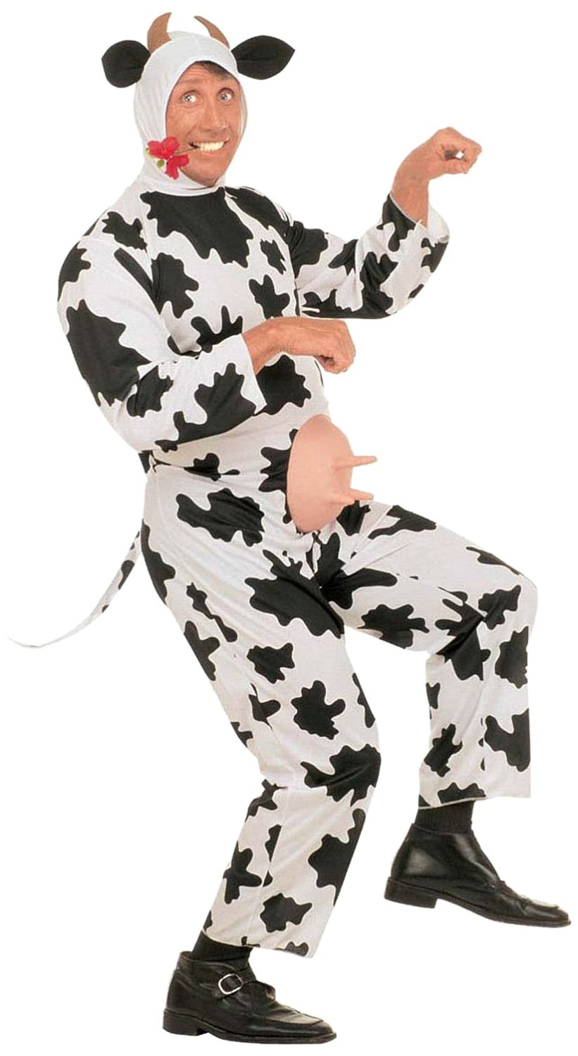 Get Quotations · XL FUNNY COW COSTUME (jumpsuit headpiece horns)  sc 1 st  Alibaba & Cheap Cow Suit Costume find Cow Suit Costume deals on line at ...