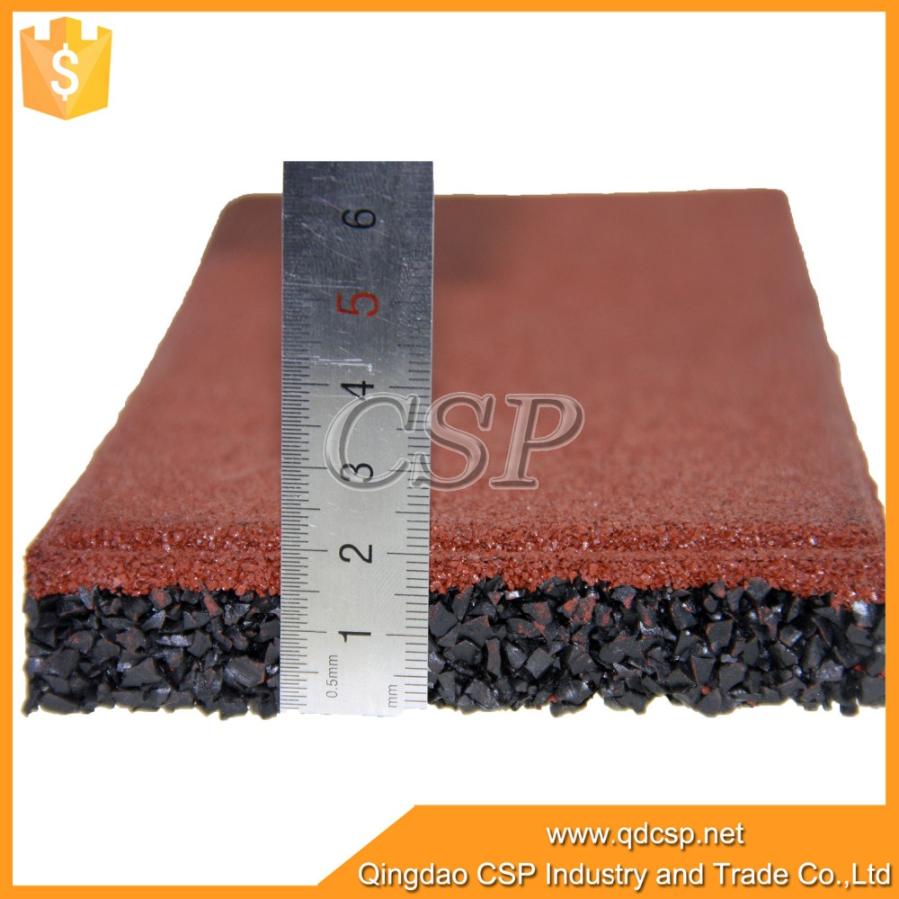 Recycled rubber floor matdog bone outdoor rubber tiles for garden recycled rubber floor matdog bone outdoor rubber tiles for garden doublecrazyfo Choice Image