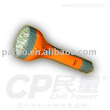 <span class=keywords><strong>2012</strong></span> larga distancia recargable linterna LED