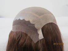 Yaki lace front wigs for black women