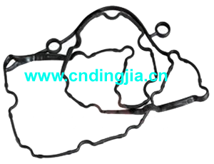 P 0996b43f80cb1031 in addition Discussion D91 ds665233 additionally 2003 Hyundai Santa Fe 3 5 L Wiring Diagram as well 2001 Saab 9 5 Timing Belt Replacement Wiring Diagrams likewise 2004 Hyundai Sonata Camshaft Position Sensor Wiring Harness. on 2005 hyundai sonata 2 4l engine diagram