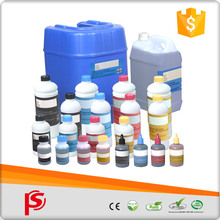 high-capacity refill ink for domino printer