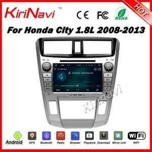 Navigation Sd Card For Honda City, Navigation Sd Card For