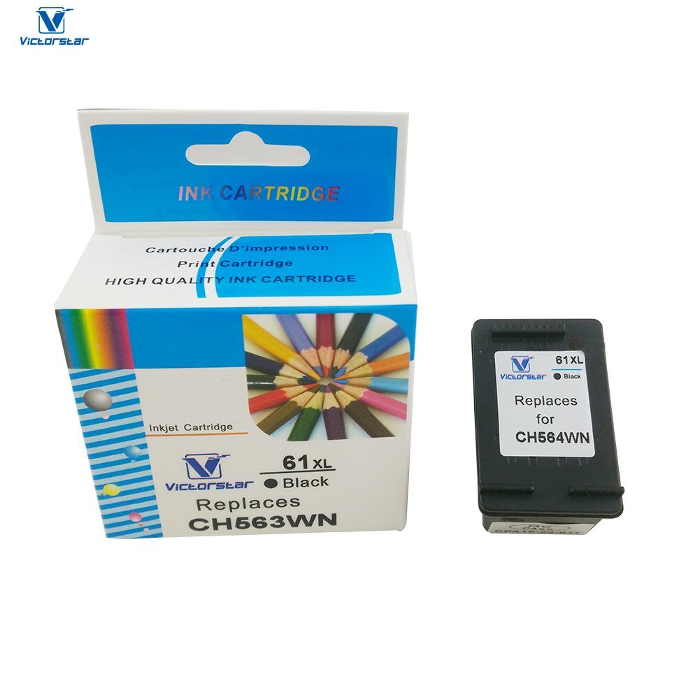 Cheap Deskjet 3050 Ink, find Deskjet 3050 Ink deals on line