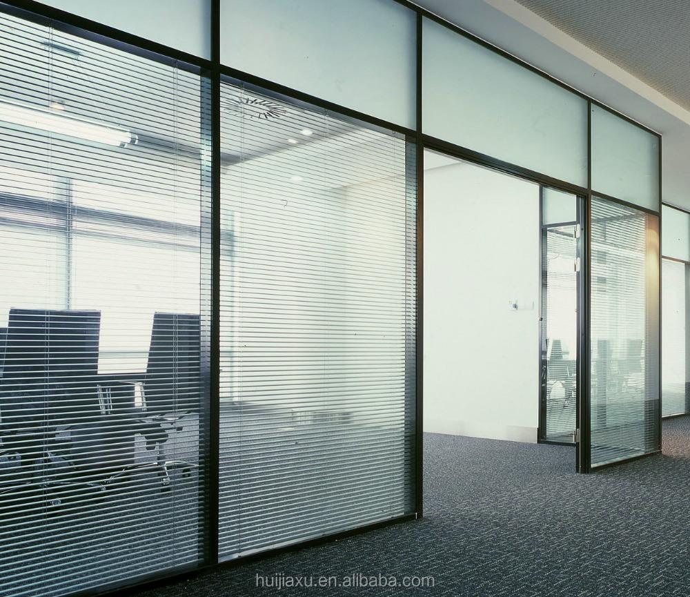 Folding screens cheap diy cheap room dividers room divider for Diy room divider cheap