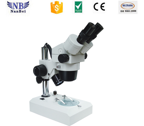 XTL-400 of China prices of lab light microscope