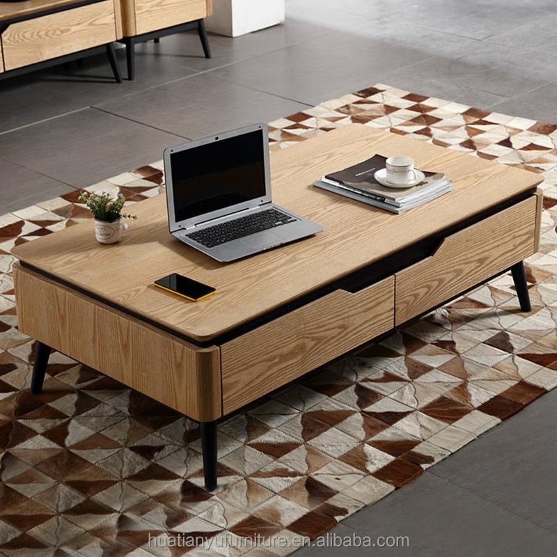 Furniture Legs Short modern coffee table legs, modern coffee table legs suppliers and