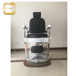 Belmont Barber Chair >> Used Belmont Barber Chairs Wholesale Chair Suppliers Alibaba