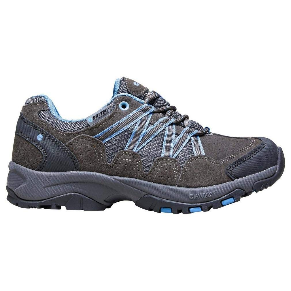 727c6fd44aa Get Quotations · Hi Tec Florence Women s Walking Boots