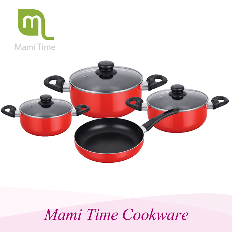 Quality gas hot pot stove on alibaba