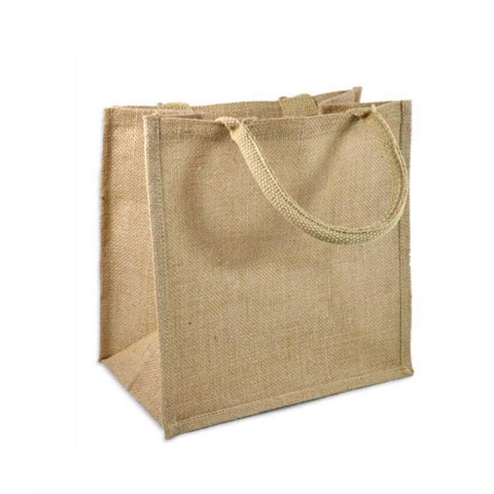 005fa501998 Fashion Eco-friendly Jute Bags Bangladesh - Buy Jute Bags Bangladesh ...