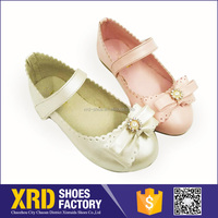 Low price comfortable kids shoes /Baby walking shoes