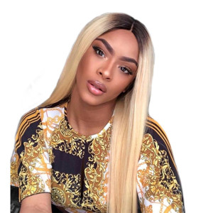 Cheap hair wig price brazilian hair glueless full lace wig,130-180 density full lace wig,613 full lace wig human hair