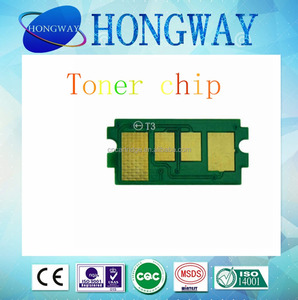 2200 Chip, 2200 Chip Suppliers and Manufacturers at Alibaba com
