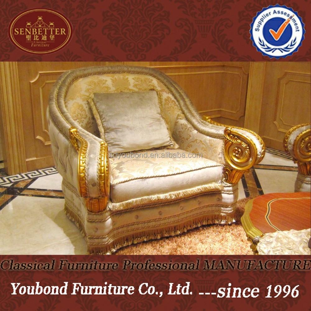 10055 neo  klassieke high  end design italië woonkamer houten bank ...