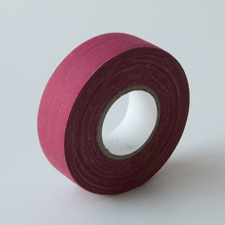 Light grey tape light grey tape suppliers and manufacturers at light grey tape light grey tape suppliers and manufacturers at alibaba aloadofball Images