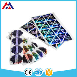 Made in china latest top grade clear pvc costume pipe sticker