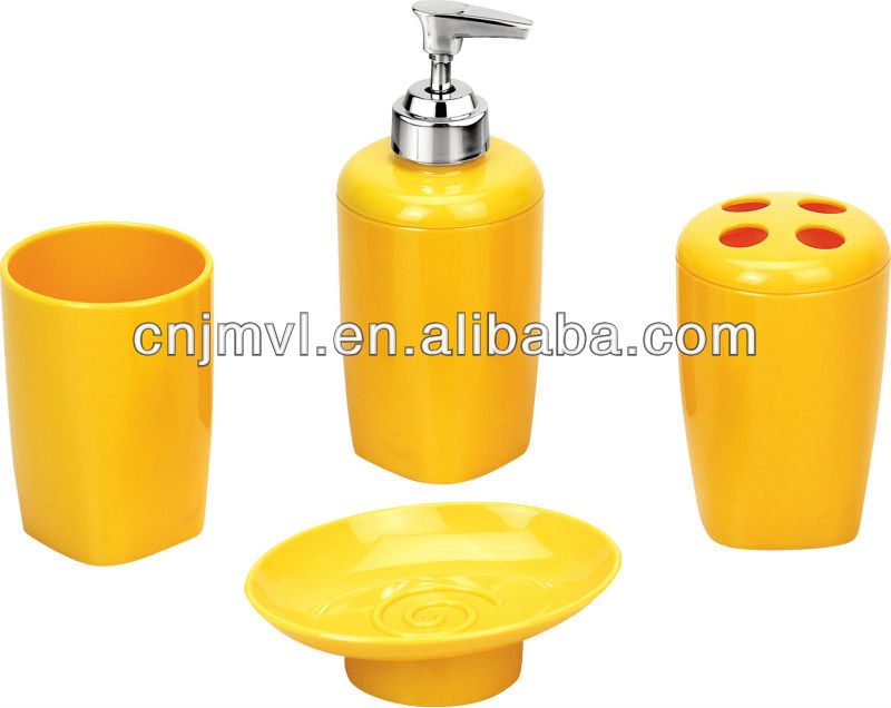yellow bathroom accessories. Yellow Bathroom Accessories  Suppliers and Manufacturers at Alibaba com