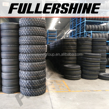 chinese suv tire for carwhite wall tire 31105r15 mud terrain tires