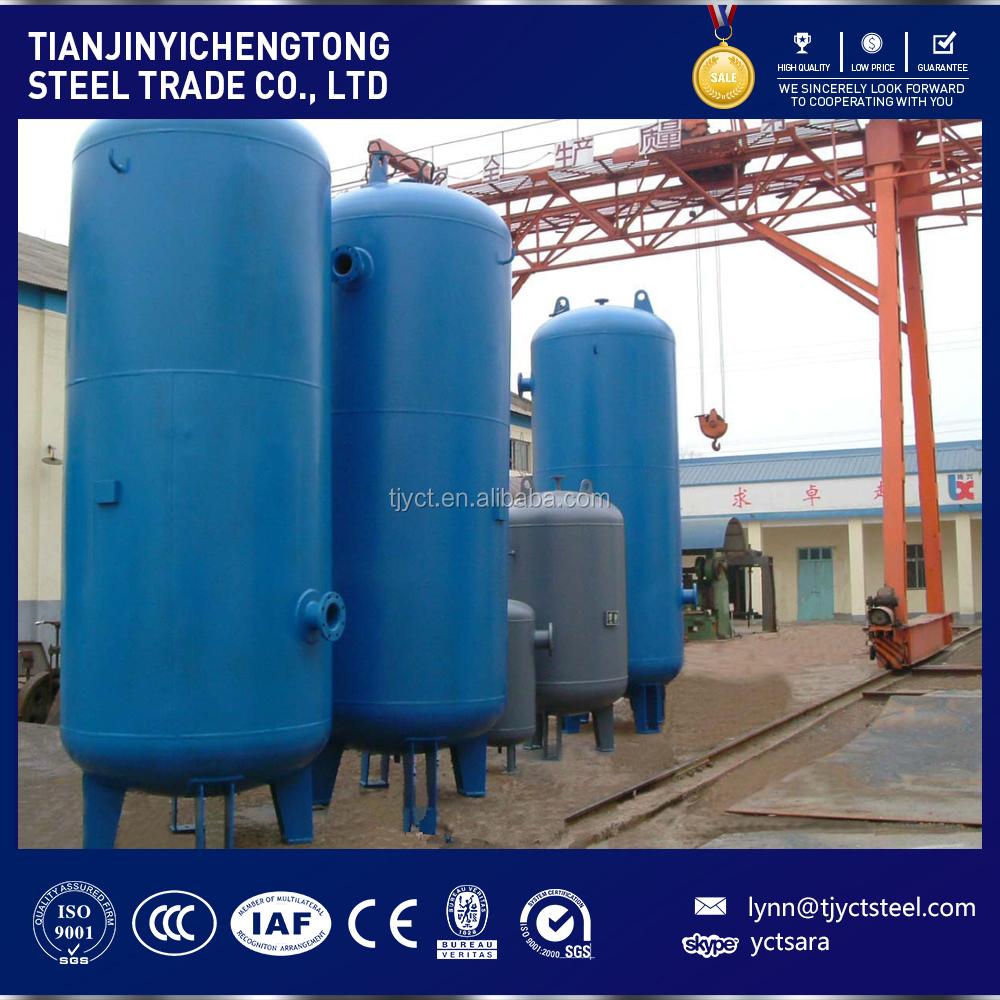 Water Pressure Tank Germany, Water Pressure Tank Germany Suppliers ...