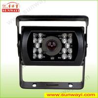 Very Very Small Hidden Camera For Car Parking Sensor System - Buy ...