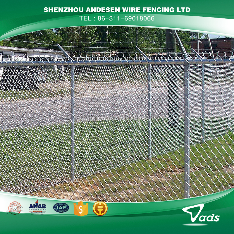 lowes dog fence lowes dog fence suppliers and at alibabacom